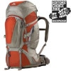 Gregory Baltoro 70 Backpack - 4149-4638cu in