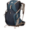 Z35-R Backpack - 1983-2472cu in