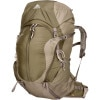 Jade 60 Backpack - Women's - 3295-3906cu in