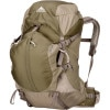 Jade 50 Backpack - Women's - 2807-3417cu in