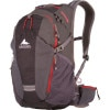 Miwok 18 Backpack - 1007cu in