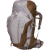 Z 75 Backpack - 4211-4943cu in