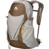 Fury 24 Backpack