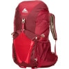 Freia 38 Backpack - Women's - 2197-2441cu in