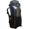 Granite Gear Adventure Travel Pack - 1900cu in