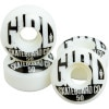 Girl Big Girl Grain Skate Wheels