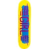 BA Wings Skate Deck