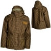 Grenade DKG Jacket - Men's