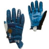 Grenade Team CC935 Gloves