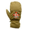 Grenade Safety Marshall Mitten