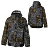 Grenade Frankenkass Jacket - Men's