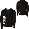 Grenade Awaken Full-Zip Hooded Sweatshirt - Men's