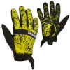 Grenade Lizard CC935 Glove - Men's