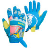 Grenade Pop Glove - Women's