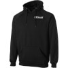 Pull the Pin Hoodie - Men's