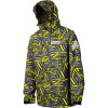 Grenade Doom Vision Insulated Jacket - Men's
