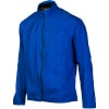 Air GT AS Jacket - Men's