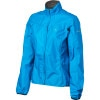 X-Running Light AS Jacket - Women's
