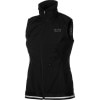 Air 2.0 AS Vest - Women's