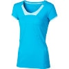 Air 2.0 Shirt - Short-Sleeve - Women's