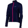 Pulse 2.0 SO Jacket - Women's