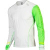 X-Run Ultra Long Shirt - Long-Sleeve - Men's
