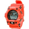 G-Shock G700 Watch