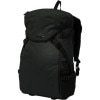 Gravis Contra Backpack