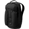 Metro Backpack - 25L