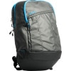 Battery Backpack - 28L