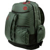Gravis Shadow Backpack - 30L