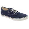 Slymz Shoe - Men's