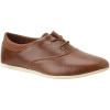 Gravis Avalon Shoe - Women's