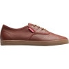 Slymz Wax Shoe - Men's
