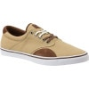 Filter Duro Skate Shoe - Men's