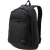 Uno Backpack - 24L