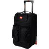 Jetway 2 Rolling Gear Bag - 3289cu in