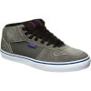 Ibex Mid Skate Shoe - Men's
