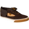 Guru High Shoe - Men's