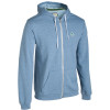 Habitat Pod Patch Full-Zip Hoody - Men's