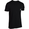 Habitat Ellipse Slim Fit T-Shirt - Short-Sleeve - Men's