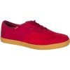 Expo Skate Shoe - Men's