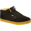 Lark Mid Exolyte LTD Skate Shoe - Men's