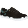 Getz LTD Skate Shoe - Men's