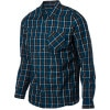 Ludlow Shirt - Long-Sleeve - Men's