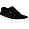 Surrey Mid Skate Shoe - Men's