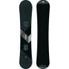 Head Snowboards USA Intelligence I. CT Snowboard