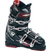 Head Skis USA Edge 10.8 Superheat 3 Ski Boot - Men's