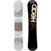 Head Snowboards USA Intelligence AK Snowboard