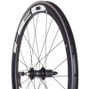 Jet 5 Express Wheelset - Clincher